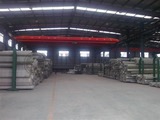 WAREHOUSE AREA-2