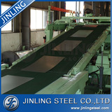 Standard 200,300,400 series Stainless steel sheet/plate