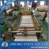 stainless steel jinlingsteel sheet2