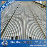 SUS stainless steel tube