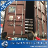 AISI 304,304L stainless steel metal sheet