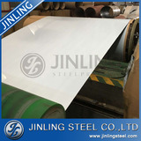 SUS 304 embossed metal sheet decotative for stainless steel