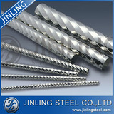 stainless steel sus tube