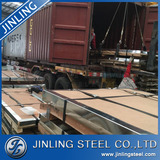 Top sale in steel market 304 stainless steel sheet