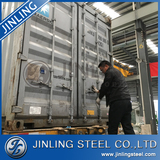 Best quality Cold Rolled AISI 430 stainless steel