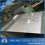 New arrial stainless steel 304 sheet