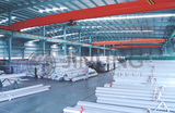 WAREHOUSE AREA-1